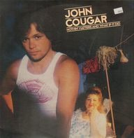 John Cougar Mellencamp - Nothin' Matters and What If It Did