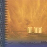 John Cowan - John.Cowan