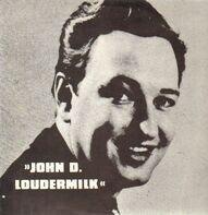 John D. Loudermilk - The Early Rockin' Styles Of