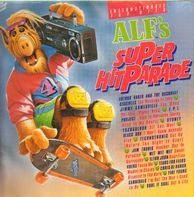 Alf's Super Hitparade - Alf's Super Hitparade