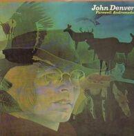 John Denver - Farewell Andromeda