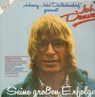 John Denver - Seine großen Erfolge