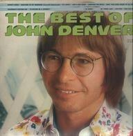 John Denver - The Best Of