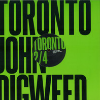 John Digweed - Live In Toronto 2/4
