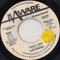 John Edwards - Careful Man