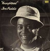 Jon Faddis - Youngblood