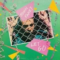 John Fahey - Let Go