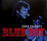 John Fogerty - Blue Boy