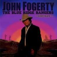 John Fogerty - Blue Ridge Rangers..