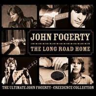 John Fogerty - Long Road Home