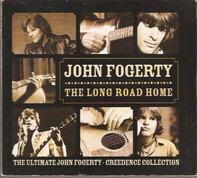 John Fogerty - The Long Road Home