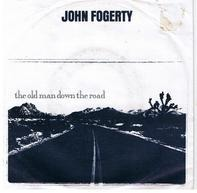 John Fogerty - The Old Man Down The Road / Big Train (From Memphis)