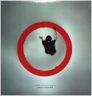 John Frusciante - Enclosure