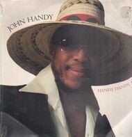 John Handy - Handy Dandy Man