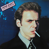 John Hiatt - Two Bit Monsters