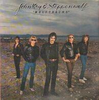 John Kay & Steppenwolf - Wolftracks