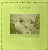 John Kirby And His Band - 1940