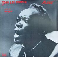 John Lee Hooker - Alone