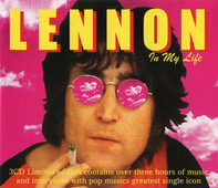 John Lennon - In My Life