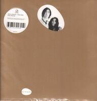 John Lennon /Yoko Ono - Unfinished Music,No.1: Two Virgin