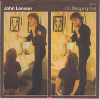 John Lennon - I'm Stepping Out