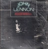 John Lennon - Rock 'n' Roll