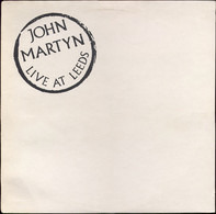 John Martyn - Live at Leeds