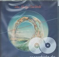 John Martyn - One World
