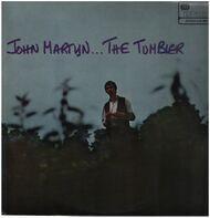 John Martyn - The Tumbler