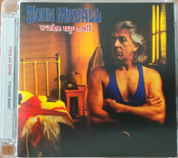 John Mayall - Wake Up Call