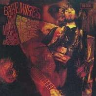 John Mayall's Bluesbreakers - Bare Wires