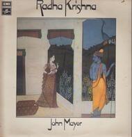 John Mayer - Radha Krishna
