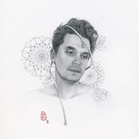 John Mayer - Search For Everything