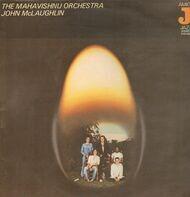 John Mc Lauhglin & Mahavishnu Orchestra - Amiga Edition