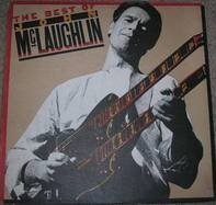 John McLaughlin - The Best Of
