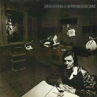 John McLaughlin With The One Truth Band - Electric Dreams