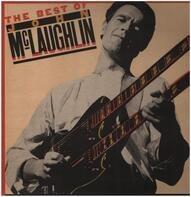 John McLaughlin - The Best Of