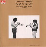 John McNeil & Tom Harrell - Look to the Sky