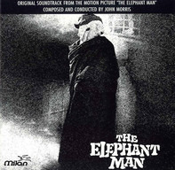 John Morris - The Elephant Man (Original Soundtrack From The Motion Picture)