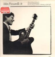 John Pizzarelli - Sing! Sing! Sing!