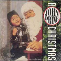 John Prine - A John Prine Christmas