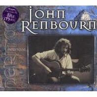 John Renbourn - Heritage