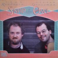 John Renbourn & Stefan Grossman - Snap A Little Owl