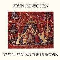 John Renbourn - The Lady and the Unicorn