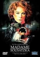 John Schlesinger - Madame Sousatzka