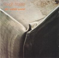 John Scofield Quartet - Rough House