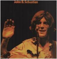 John Sebastian - John B Sebastian