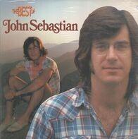 John Sebastian - The Best Of