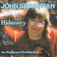 John Sebastian - Hideaway