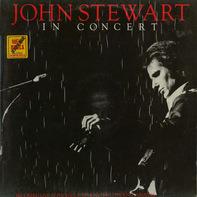 John Stewart - In Concert